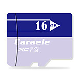 Other 16GB MicroSD Classe 10 80 Other Leitor de Cartão Micro SD Caraele-1 USB 2.0 / USB 3.0