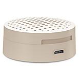 Xiaomi Portable Circular Electronic Constant Temperature Mosquito Coil