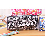 Small Pure And Fresh And Large Capacity Of Pencil Bags