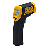 Portable Infrared Thermometer Industrial Infrared Thermometer