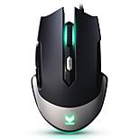 Gaming Mouse USB 100-8200DPI RAPOO V310
