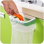 1pcs Kitchen Plastic Rack & Holder