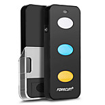 Wireless Key Finder Smart Home Key Bag Cell Phone Search Device One With Three Anti - Lost Device
