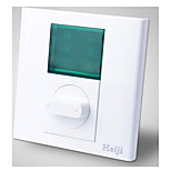 BC103-J Central Air Conditioning Third Gear Speed Switch Third Gear Knob Thermostat
