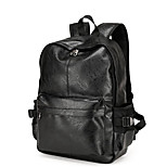 15 L Travel Duffel / Backpack / Hiking & Backpacking Pack / Cycling BackpackCamping & Hiking / Climbing / Leisure Sports / Cycling/Bike /