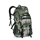 40 L Походные рюкзаки Путешествия Вещевой Отдых и туризм Путешествия Многофункциональный Терилен