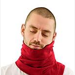 Paragraph Trtl Pillow with super soft neck support travel neck Pillow Pillow cervical Pillow a nap