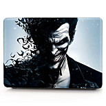 Skull Man MacBook Computer Case For MacBook Air11/13 Pro13/15 Pro with Retina13/15 MacBook12