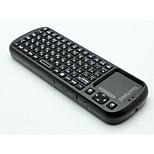Wireless Keyboard Language More Mini Wireless Keyboard Multitouch Touch Keyboard