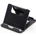 Universal new Adjustable Foldable Cell Phone Tablet Desk Stand Holder Smartphone Mobile Phone Bracket