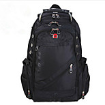 36-55 L Travel Duffel / Backpack / Hiking & Backpacking Pack / Laptop Pack / Cycling BackpackCamping & Hiking / Climbing / Leisure Sports