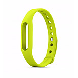 Xiaomi Smart Bracelet for Xiaomi Band Xiaomi 1s Smart Bracelet Accessories