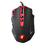 Gaming Mouse / Laser-Maus USB USB Other Z-7300