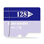 Other 128GB MicroSD Classe 10 80 Other Leitor de Cartão Micro SD Caraele-1 USB 2.0 / USB 3.0
