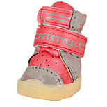 Dog Shoes & Boots Casual/Daily Winter / Summer / Spring/Fall Stars PU Leather
