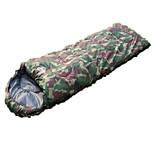 Bolsa de dormir Saco Rectangular Sencilla 10 Plumón de Pato 1000g 230X100 Camping / Viaje / InteriorImpermeable / Resistente a la lluvia