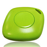 Bluetooth 4.0 Self-Timer Anti-Lost Two-Way Anti-Lost To Find Things To Locate Electronic Alarm
