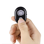 Self-Timer Card Connector Universal Remote Control Phone Button Smart Anti-Lost Machine