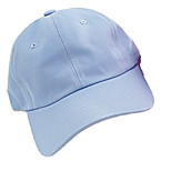 Cap/Beanie Hat Women's Men's Comfortable Protective for Golf Leisure Sports Baseball