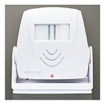 A8 Two-Way Welcome Infrared Sensor Doorbell Infrared Welcome Doorbell In And Out Of Different Voice