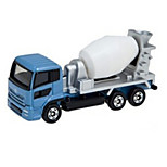 Vehicle Novelty & Gag Toys Car Metal