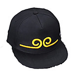 Hat Unisex Comfortable Protective for Leisure Sports Baseball