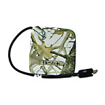 Bestok® CV800 Trail/ Scouting/ Game Camera Viewer SD(HC) Card/MS Card/TF Card/M2 memory