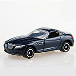 Vehicle Model & Building Toy Car Metal