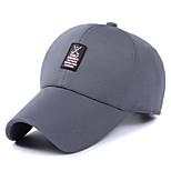 Hat Men's Ultraviolet Resistant Sunscreen for Baseball