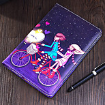 Creative Notebook Business Notebook Thick Business Notebook Fashion Office