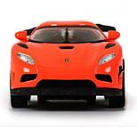 Spielzeuge Auto Spielzeug Metall Rot Freizeit Hobbys