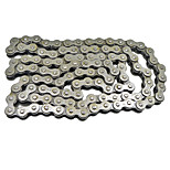 Heavy Duty KMC Brand #420-106 Link Chain Roller For Honda Motorcycle Dirt Pit Bike ATV 50-200CC