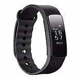 yyi3hr pulsera inteligente / reloj inteligente / actividad trackerlong espera / podómetros / monitor de frecuencia cardíaca / despertador