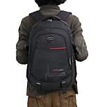 60 L Походные рюкзаки Путешествия Вещевой рюкзак Заплечный рюкзак Восхождение Отдых и туризм Путешествия Снежные виды спорта Бег