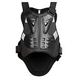 wosawe мотоциклы для мотокросса грудной клетки протектор бронежилет гоночных защитный телохранитель доспехи Pe гвардейской поддержку спины