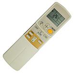 замена для выпускаемыми компанией Daikin кондиционер пульт дистанционного управления brc4c151 brc4c152 brc4c153 brc4c154 brc4c155 brc4c156