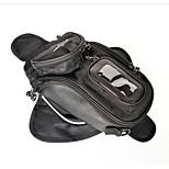 Monster Package Travel bag Waterproof Motorcycle Bag