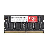 Tigo RAM 4GB DDR4 2133MHz Notebook/Laptop Memory