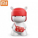 Original Xiaomi Mi Rabbit Mini Bluetooth Speaker