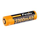 Fenix 18650 2300mAh 3.6V  Li-ion Rechargeable Battery-ARB-L18-2300