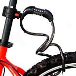 Велоспорт Велосипедные замкиВелосипеды для активного отдыха Складной велосипед Велоспорт Горный велосипед Шоссейный велосипед
