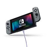 Nenhuma Baterias e Carregadores Para Nintendo Interruptor