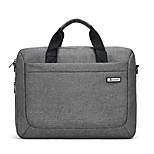 Unisex Oxford Cloth Formal Casual Outdoor Office & Career Professioanl Use Laptop Bag