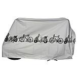 Чехол для велосипедаВелосипеды для активного отдыха Велосипедный спорт/Велоспорт Шоссейный велосипед Велосипедный мотокросс TT