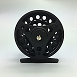Fishing Reel Spinning Reels 1:1 3 Ball Bearings Right-handed General Fishing-ZY1000