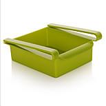Innovation Kitchen Tic Classifier Glove Box Storage Racks