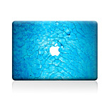 For MacBook Air 11 13/Pro13 15/Pro with Retina13 15/MacBook12 The Blue Lines