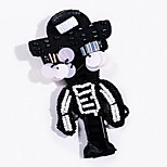 Brooches Others Alloy Black Basic Design Jewelry Daily
