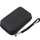 Fabrikbezeichnung (OEM) Taschen, Koffer und Hüllen Für Nintendo DS Tragbar