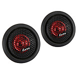 LB - GY106A Car Speaker Automobile Dome Sound Music Tweeter 13mm KSV Voice Coil High Sensitivity